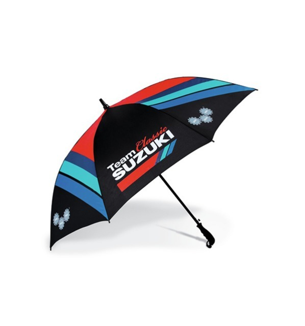 Parapluie Team Classic Umbrella